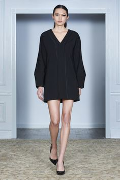 Kimora Lee Simmons Fall 2017 Ready-to-Wear Collection Photos - Vogue