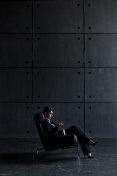 "Hannibal`s Daughter - Our collaboration with Sacha Leyendecker in Moscow.  Personal Skype color grading & retouch lessons & video tutorials. Персональное обучение ретуши и обработке по Скайпу.  Модель - Лидия Саводерова Model - Lydia Savoderova MUA - Monika Leyendecker Kassai  Join me on <a href=""http://www.facebook.com/max.guselnikov"">My Facebook Page</a> And Follow <a href=""http://instagram.com/fotomaks"">My Instagram</a>"