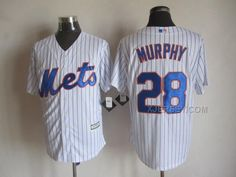 http://www.xjersey.com/mets-28-daniel-murphy-white-new-cool-base-jersey.html METS 28 DANIEL MURPHY WHITE NEW COOL BASE JERSEY Only $35.00 , Free Shipping!