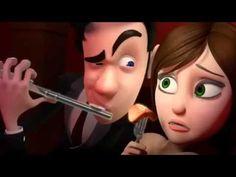 Duygu ve Mantık Sağ ve Sol Beyin dengesini açıklayan harika bir animasyon Tüm filmleri tek bir sayfada görüntülemek istiyorsanız, aşağıdaki linkte bulabilirsiniz. http://www.fpajans.com/animasyon-kisa-filmler.htm  #kısa #film #anime #animasyon #kısafilmler #movies #sinema #sanat #art #site #sayfa #filmler #movie