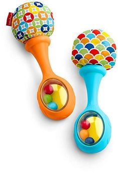 Toddler Fun, Toddler Toys, Baby Toys, Baby Play, Kids Toys, Fisher Price, Fun Activities For Toddlers, Infant Activities, Sensory Activities