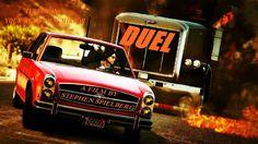 gta v #halloween days #cars #gtav #gtaonline #gta5 #games234 ...