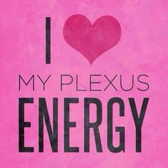 Plexus. Get Healthy. New Year, New You! Lose weight! Get Energy! Tired Mom no more! Clean house!