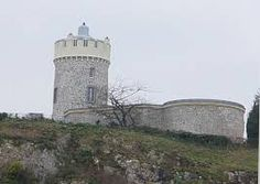 "The ""Giant's Cave"" - Picture of Clifton Observatory and Caves, Bristol - Tripadvisor Camera Obscura, City Of Bristol, Suspension Bridge, Windmill, Brighton, Trip Advisor, England, Photo And Video, Pictures"