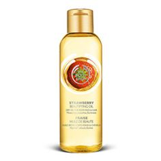 Put this in your hair before you go on a date -- you'll be glad you did and so will he, lol!!! Strawberry Beautifying Oil - New! Beautifying Oils