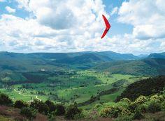 Pioneer Valley, Mackay