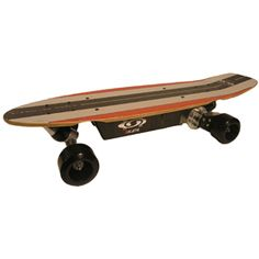 Monopatín eléctrico skateboard longboard