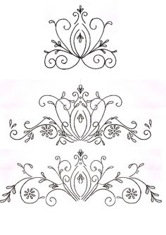 templates for a martha stewart cake -   These are templates a CCmember asked me to create for a Martha Stewart cake she was making. (slide 17) Thought some one else might find it useful.  http://www.marthastewartweddings.com/photogallery/elizabeth-and-barton?czone=inspiration%2Fcolor-center%2Fcakes-color#slide_17