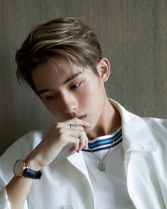 WinWin💕 my page for more pic
