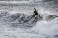 Surf Morocco, Ms, Surfing, Waves, Facebook, Abstract, Photos, Photography, Outdoor