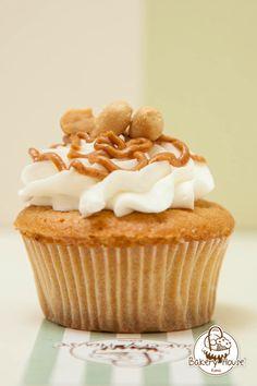 #cupcakes #bakeryhouseroma www.bakeryhouse.it