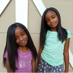 Cute Kids Black Future Daughter - All For Hairstyles Beautiful Black Babies, Beautiful Children, Stylish Children, Cute Kids, Cute Babies, Afro, Black Future, Future Daughter, Daughters