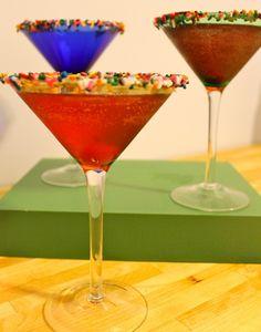 The 2 Seasons - http://the2seasons.com/2012/03/22/a-birthday-martini-how-to/