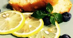 夏の爽やか♪おからでカルピスケーキ by shinonn* [クックパッド] 簡単おいしいみんなのレシピが254万品