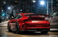 Porsche Photos serie 7 – Picture of Porsche : Gt R, Audi, Porsche 911 Gt3, Automotive Photography, Car Photography, Ferrari, Mc Laren, Top Cars, Sexy Cars