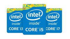 The Intel Atom is a quad core processor that is mainly used in tablets and phones. Clocked at the Intel Atom is based on Moorefield platform and manufactured using technology. In Intel Atom there are four … Intel Processors, Asus Zenfone, Tech News, Multimedia, Core, Blog, Editor, Gadgets, Laptop