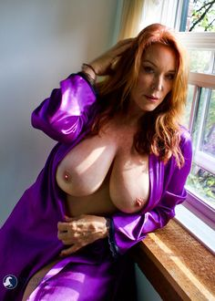 Shine Yes, Rachel steele milf mom opinion