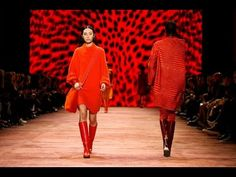 Akris | Fall Winter 2016/2017 Full Fashion Show | Exclusive  Akris | Fall Winter 2016/2017 by Albert Kriemler | Full Fashion Show in High Definition. (Widescreen - Exclusive Video/1080p - PFW - Paris Fashion Week) #, #, #2016, #20162017, #2017, #AlbertKriemler, #By, #Exclusive, #Fall, #FallWinter, #Fashion, #Full, #FullFashionShow, #High, #In, #Paris, #ParisFashionWeek, #Show, #Week, #Winter   Read post here : https://www.fattaroligt.se/akris-fall-winter-20162017-full-fas