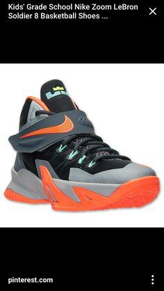 various colors eb954 0f170 Nike Shoes, Sneakers, Fashion, Nike Tennis, Trainers, Moda, Sneaker,