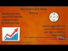 Booming Demographics