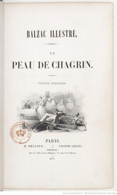 59 best téléchargeables en epub images on pinterest public book