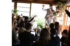 brideal_wedding#葉山古民家 貸し別荘 : ゲスト同士が交流を深め、共に日本の文化を楽しむ時間 :  #bridealの結婚式 ➖ー➖ー➖ー➖ー➖ー➖ー➖ー➖ #brideal #wedding #originalwedding#conceptwedding #bride #ordermade#weddingparty #insta #instagood #ブライディール #ウェディング #オリジナルウェディング #コンセプトウェディング #花嫁#プレ花嫁 #卒花 #結婚式場 #ガーデンウェディング #アウトドアウェディング #カフェ#チャペル #花嫁DIY #結婚式 #結婚式準備 #結婚式アイデア #日本中のプレ花嫁さんとつながりたい #☕️ ➖ー➖ー➖ー➖ー➖ー➖ー➖ー➖ー➖ー➖ー➖ー  公式Webサイトはブライディールで検索 https://brideal.jp  プロフィールのリンクからもどうぞ♡ bellemomentiNice image