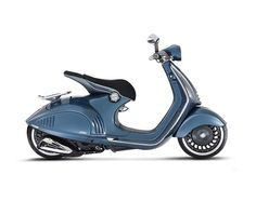 Find information about the world's most iconic scooter brand, Vespa, its latest model lineup, and dealer networks. Since Vespa has been an icon of Italian style loved around the world. Piaggio Vespa, Vespa Ape, Vespa Lambretta, Vespa Sprint, Motor Scooters, Vespa Scooters, Fast Scooters, Vespa Gts 300 Super, Scooter Images