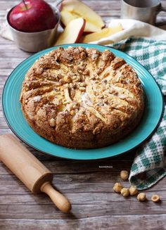 Oatmeal, Sweets, Healthy Recipes, Cooking, Breakfast, Desserts, Food, Ricotta, Cupcakes