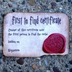 http://cachevillage.com/866-thickbox/diplome-ftf-poincon-geocaching.jpg