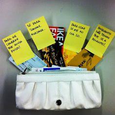 A vencedora do Giveaway Divine Shape/Taken Urban Culture Store carteira Nixon   http://divineshape.blogspot.pt/2012/04/carteira-nixon-vai-para.html