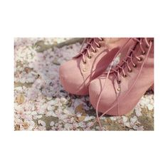 Source: love-like-wow.tumblr.com ❤ liked on Polyvore featuring pictures, pink, photos, backgrounds, icon and fillers