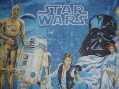 Hey, I found this really awesome Etsy listing at http://www.etsy.com/listing/158969721/star-wars-standard-pillowcase-reclaimed