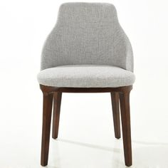 $153    Found it at AllModern - Side Chair