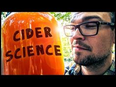 Professional and Continuing Education in collaboration with Fermentation Science at Oregon State University have created a set of courses designed to teach h. Science Videos, Science Resources, How To Make Everything, Brew Your Own, Oregon State University, Fermented Foods, Best Beer, Home Brewing, Beautiful Babies