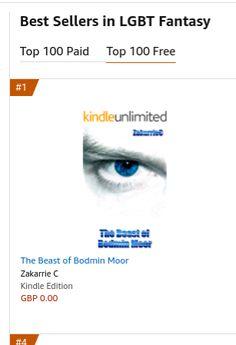 Romance Novels, Beast, Ebooks, Writing, Being A Writer, Romance Books