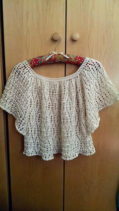 160 Ideas De Tejidos Crochet Capas Tejidos Crochet Capas Croché Ganchillo