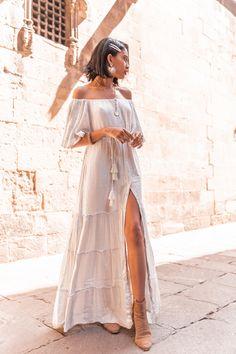 BlancheDress Meilleures Robe Wedding 28 Longue Du Tableau Images cR453LqAj
