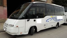 IVECO Mago  https://autoline.info/-/coach-buses/IVECO-Mago-I--18032021344278434700?fromtop=1