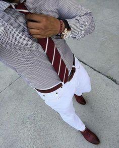 Men's Formal Wear: 40 Best Outfit Ideas for Summer Suit Fashion, Fashion Outfits, Fashion Sale, Paris Fashion, Runway Fashion, Girl Fashion, Womens Fashion, Fashion Trends, Stylish Men