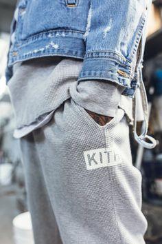 Kith Classics Spring 2017 Lookbook – Kith NYC