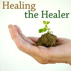 It can become easy to feel responsible for, or to take on the energy of your clients, regardless of the method of healing you practice.  Contact Ssharad Body Healer @ +91 9819119755 or Email on sharad41us@yahoo.com #Bodyhealer#Tarot card#pranic healer