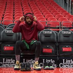 half of the season for the Celtics start today. with the Kyrie 3 and Core on standby. That black and yellow Nike Core is 🔥 Basketball Skills, Basketball Players, Kyrie 3, Yellow Nikes, J Cole, Kyrie Irving, Boston Celtics, Michael Jordan, Black N Yellow