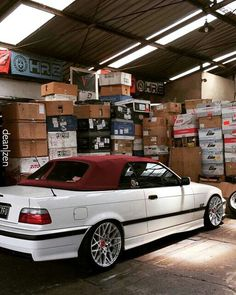 bmw classic cars for sale in south africa Audi Convertible, E36 Cabrio, Bmw M5 E60, Slammed Cars, Bmw Classic Cars, Bmw 3 Series, Bmw Cars, Custom Cars, Dream Cars