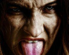 Posesión demoníaca: una mirada científica al mito