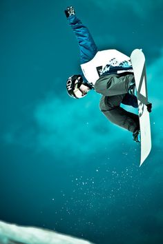 #snowboarding #snowboarder #snowboard http://masaism-color.tumblr.com/post/51500084211