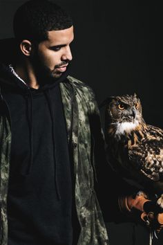 Follow us on our other pages ..... Twitter: @endless_ovo Tumblr: endless-ovo.tumblr.com drizzy drake aubrey graham follow follow4follow http://ift.tt/1QbwC5F