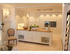 1000 bilder zu home k che auf pinterest kuchen landhausk che und dekoration. Black Bedroom Furniture Sets. Home Design Ideas