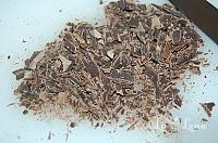 Chec cu Ciocolata - cu poze pe pasi si VIDEO - LaLena.ro How To Dry Basil, Herbs, Food, Meal, Essen, Herb, Hoods, Meals, Eten
