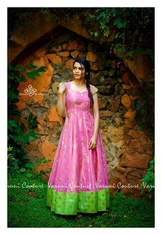 Crop Top Designs, Tie Dye Skirt, Summer Dresses, Crop Tops, Skirts, Fashion, Moda, Summer Sundresses, Skirt