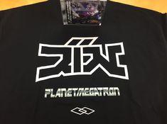 - Planet Megatron Unboxing // Link in Bio Planets, Mens Tops, Link, Plants